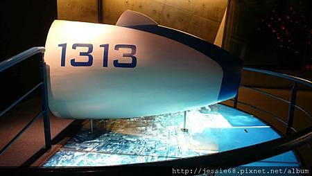 P1370420-1s.jpg