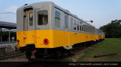DSC01909-400