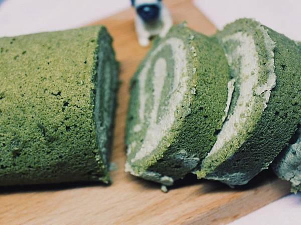 綠茶捲.jpg