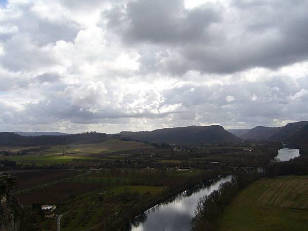 Beynac 7 paysage (1)
