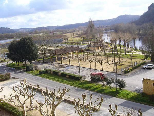 La Roque Gageac 2