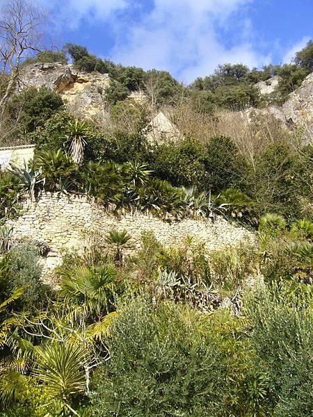 La Roque Gageac 3