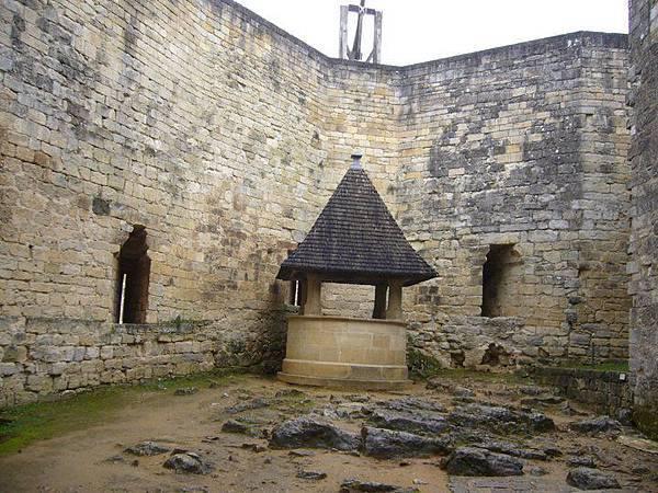 Castelnaud 26