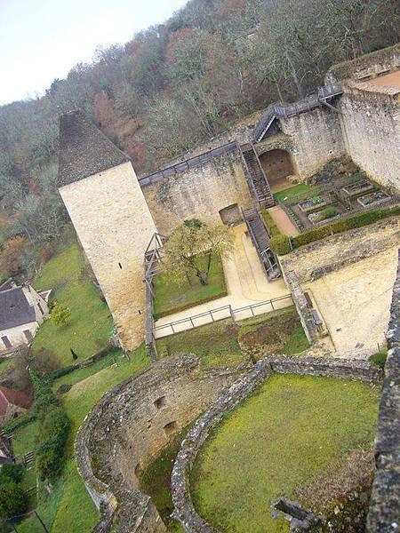 Castelnaud 23