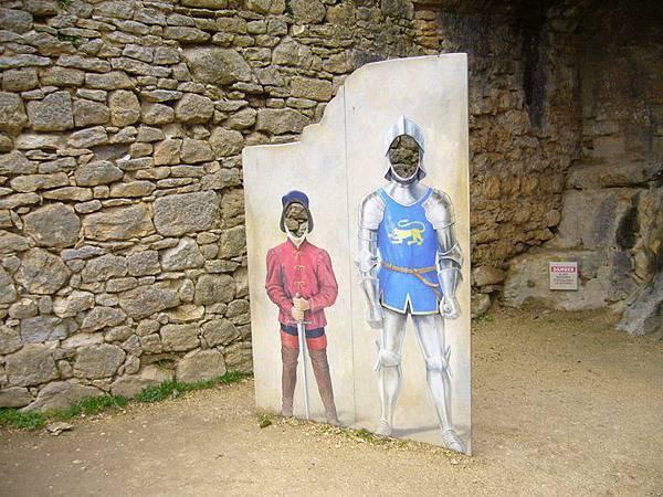 Castelnaud 35