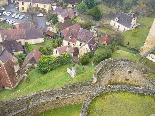 Castelnaud 19 (1)