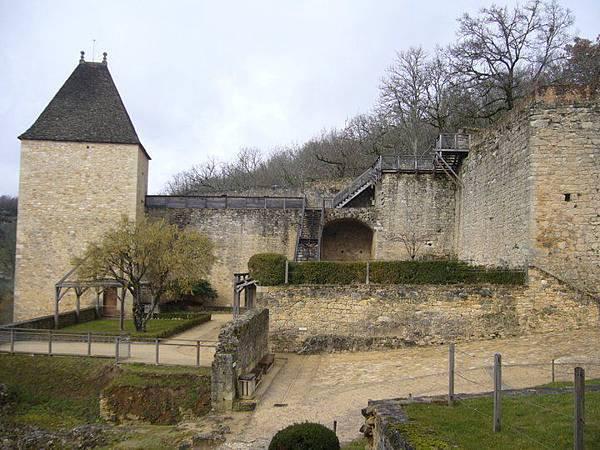 Castelnaud 28
