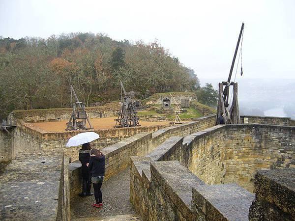 Castelnaud 22