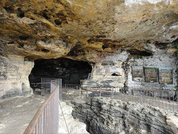 grotte 19 (1)