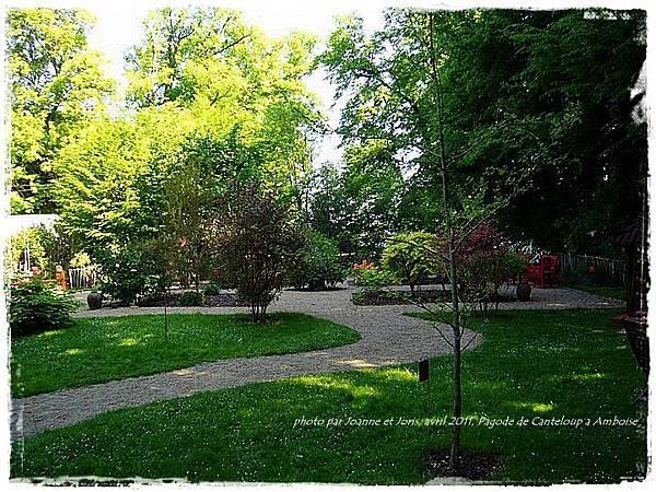 6 jardin