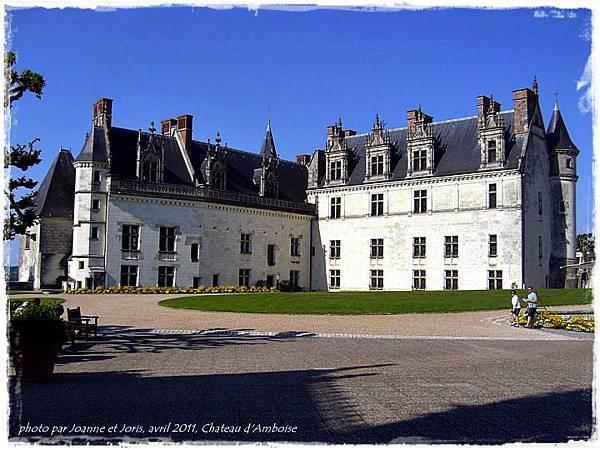5 chateau
