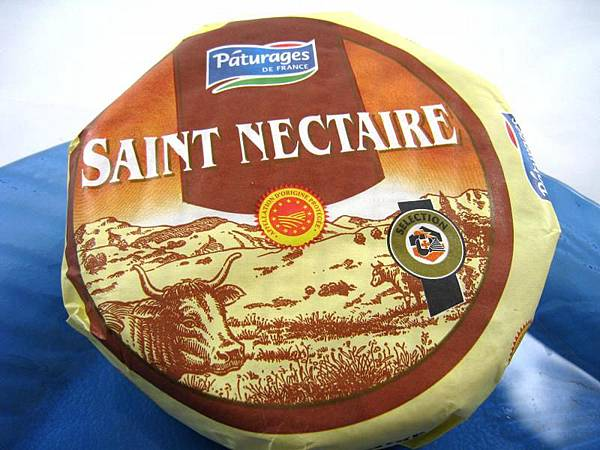 St Nectaire.jpg