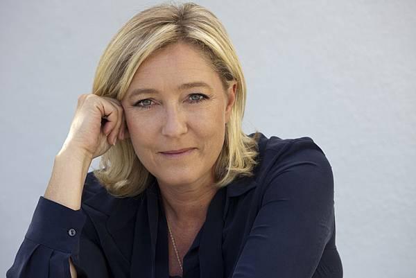 Le-Pen-Marine.jpeg