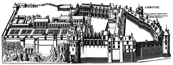 800px-SchlossAmboiseStichDuCerceau