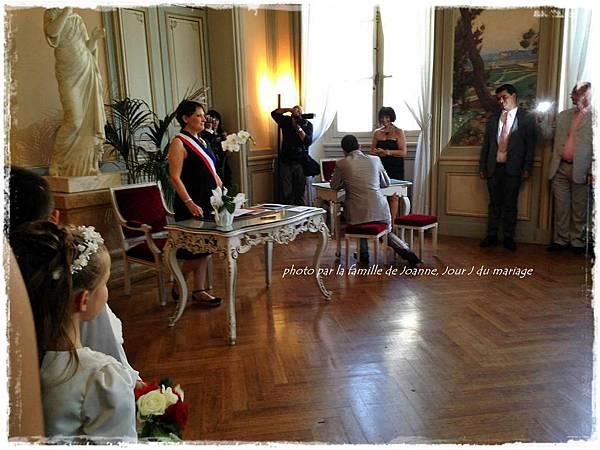 結婚8.jpg