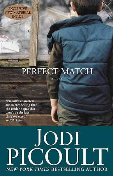 perfect match 1