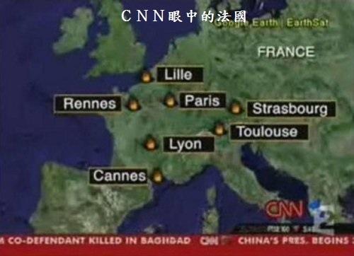 par CNN.jpg