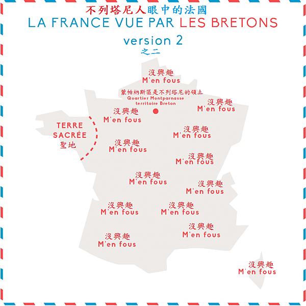 par bretons 2.png