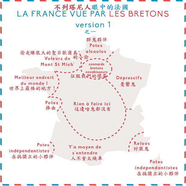 par bretons 1.png