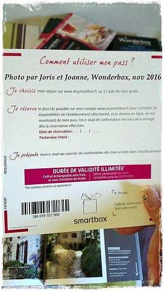 wonderbox 3.jpg
