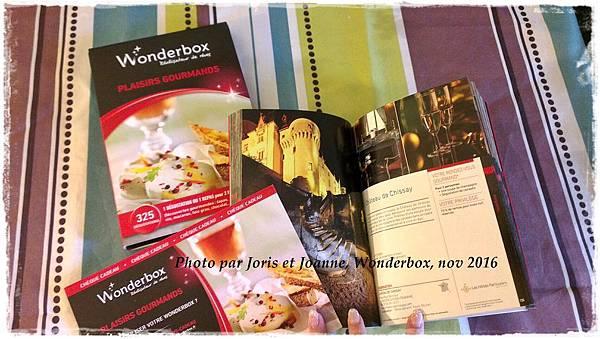wonderbox 5.jpg