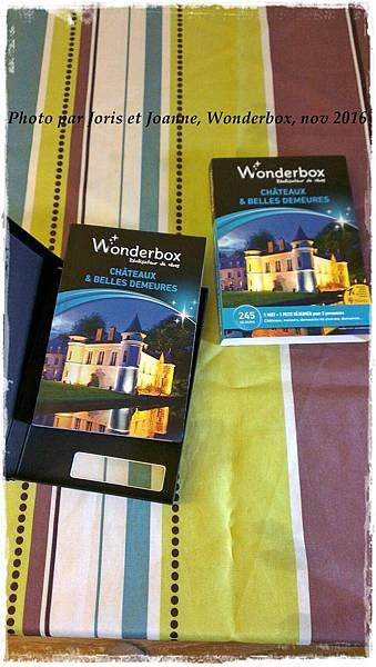 wonderbox 1.jpg