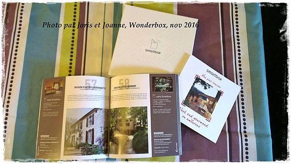 wonderbox 4.jpg