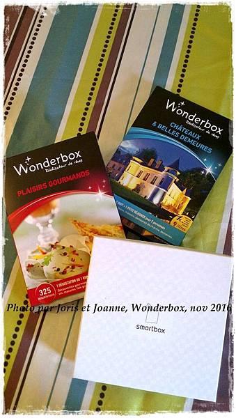wonderbox 6.jpg