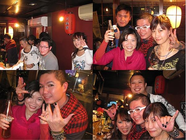IMG_7389.1.jpg