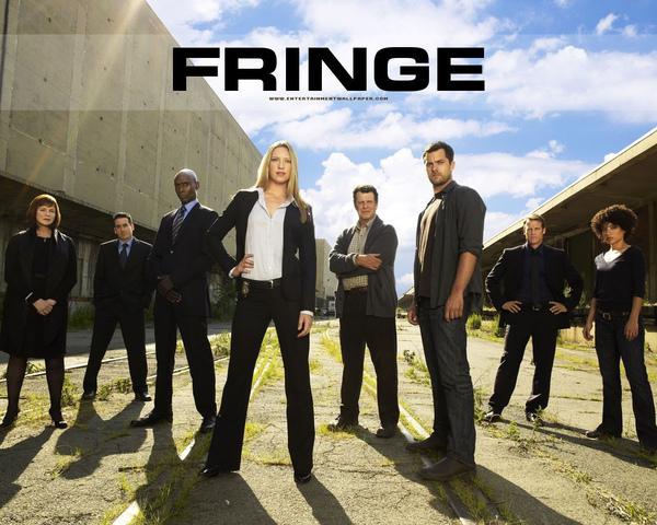 Fringe-fringe-3891586-1280-1024.jpg