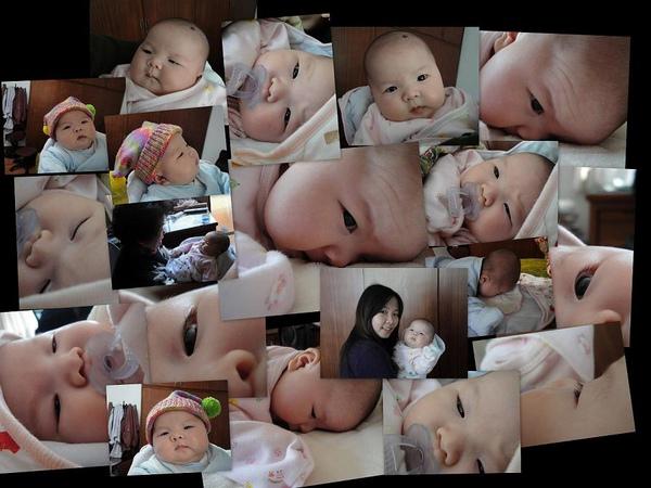 babyPic2.JPG