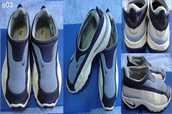 編號:78  包覆性好 NIKE球鞋