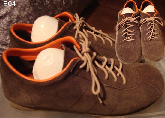 編號:102  可愛的鞋型 可搭短褲短裙長裙