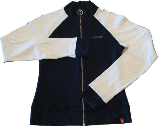 編號:125 edc薄外套 也可單穿 適合在冷氣房中的上班族