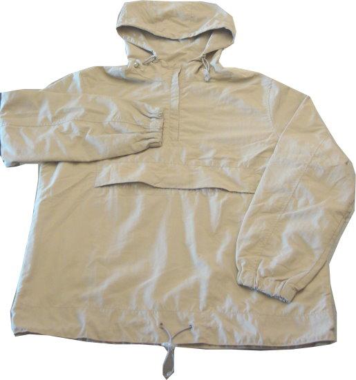編號:126  U2連帽外套 可單穿 防風防水潑