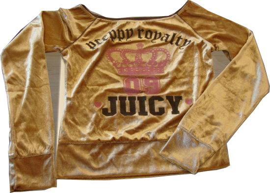 編號:128 婆媳過招千百回戲服 金色光澤毛巾布 稍短版設計
