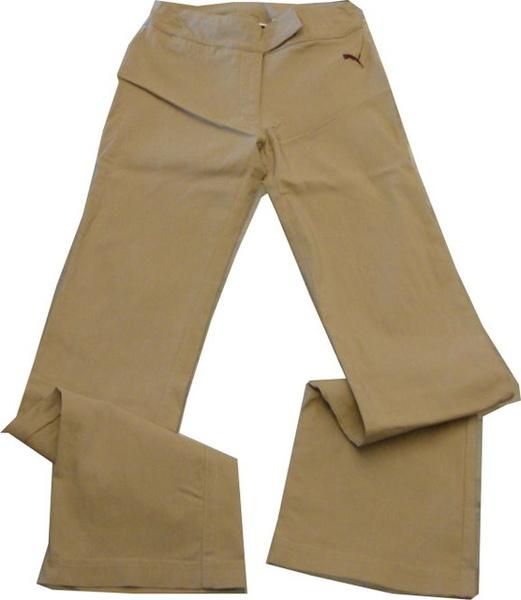 編號:139 合身休閒褲 彈性布料 有修飾比例效果 休閒性感
