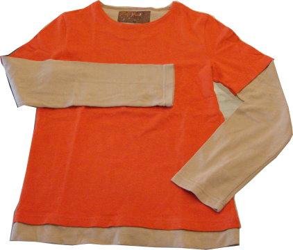 編號:149  購自香港 台灣此品牌已撤櫃 顏色柔和的配色
