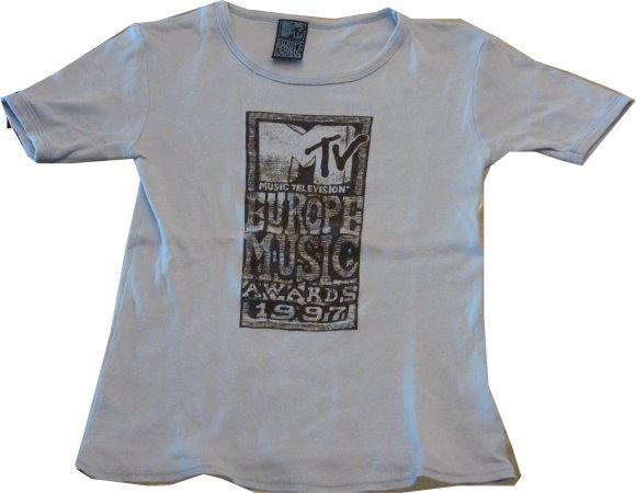 編號:150  外面買不到的獨家T恤 買到的人算行家喔!!
