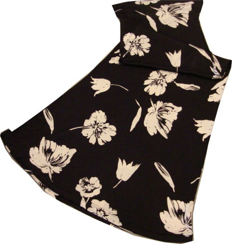 編號:166 MNG合身洋裝 穿起來有氣質 去度假少不了它