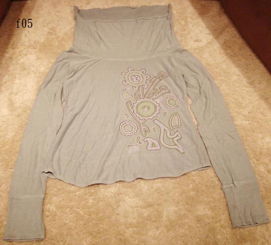 編號:178  特別的是背後露腰部分  購自美國 只穿過一次