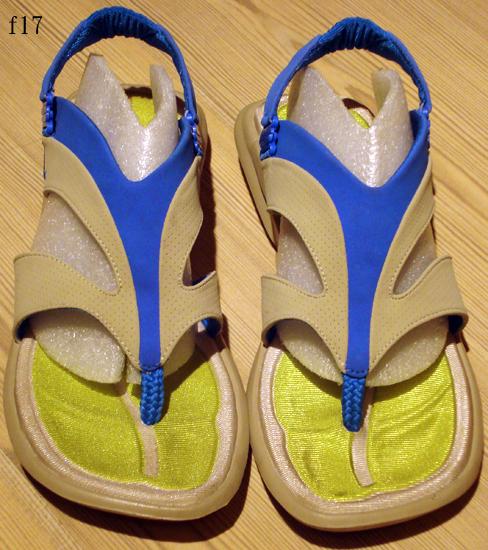 編號:185 NIKE休閒鞋  只穿一次 材質輕感覺像沒穿鞋