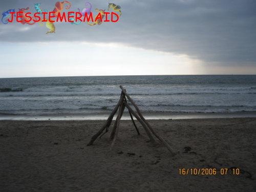 2006 OCT. ¬ü°ê¦æ 232