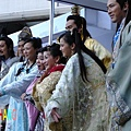 1209劉伯溫開鏡記者會 (