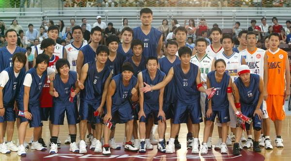 20070909姚明