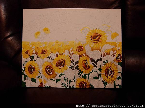 sunflower009