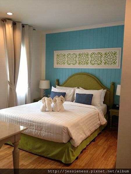 Salil Hotel Sukhumvit Soi 8_001.JPG