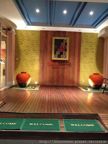 Salil Hotel Sukhumvit Soi 8_003.JPG
