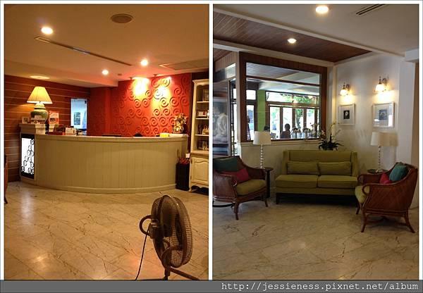 Salil Hotel Sukhumvit Soi 8_006.jpg