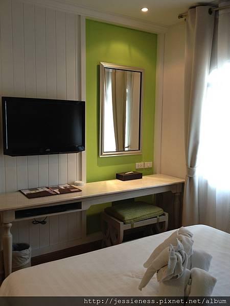 Salil Hotel Sukhumvit Soi 8_011.JPG
